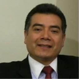 Miguel Legorreta