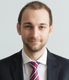 Sergey Dubnovets2